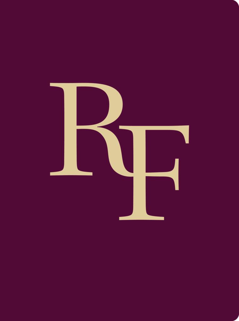 2010EA-Richard Fauguet - RF - frac île-de-france