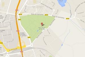 lechateau_maps