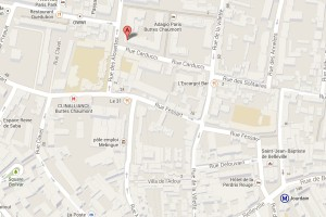 leplateau_maps