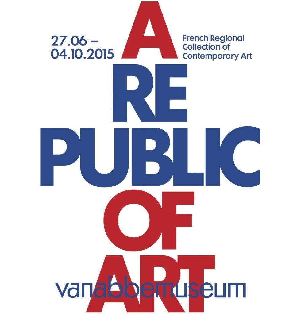 a-republic-of-art-fr-040515-ok